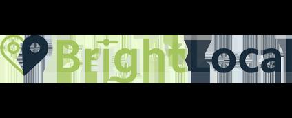 Bright Local Logo 2